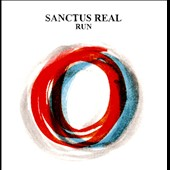 Sanctus Real: Run *