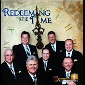 Kingdom Heirs: Redeeming the Time *