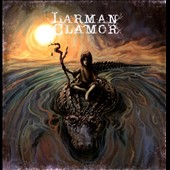 Larman Clamor: Alligator Heart