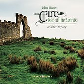 John Doan: Eire: Isle of the Saints (A Celtic Odyssey)