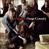 Various Artists: August: Osage County [Original Motion Picture Soundtrack]