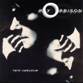 Roy Orbison: Mystery Girl [Expanded Edition]