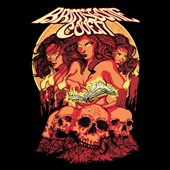 Brimstone Coven: Brimstone Coven