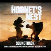 Original Soundtrack: Hornet's Nest [Original Soundtrack] [Digipak]