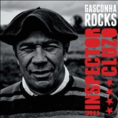 The Inspector Cluzo: Gaschona Rocks