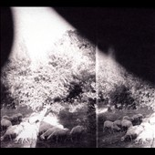 Godspeed You! Black Emperor: Asunder, Sweet and Other Distress [Slipcase] *