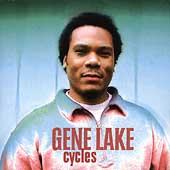 Gene Lake: Cycles *