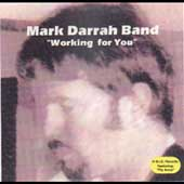 Mark Darrah: Working for You