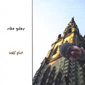 Mike Golay: Half Pint