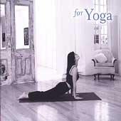 For Your Life - For Yoga / Dutoit, Marriner, Ozawa, Previn