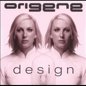 Origene: Design [Single]