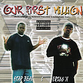 Star Beav & Erocc'n: Our First Million