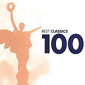 100 Best Classics