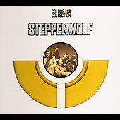 Steppenwolf: Colour Collection