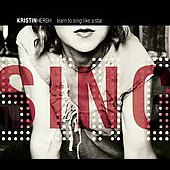 Kristin Hersh: Learn to Sing Like a Star