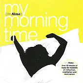 Mytime - My Morning Time