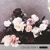 New Order (UK): Power, Corruption & Lies [Digipak]