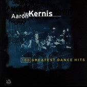 Michael Barrett: Aaron Jay Kernis: 100 Greatest Dance Hits