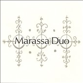 Marassa Duo