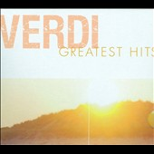 Verdi Greatest Hits