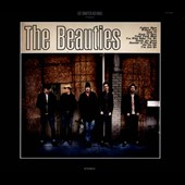 Beauties: The Beauties [Digipak]