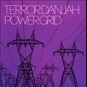 Terror Danjah: Power Grid
