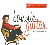 Bonnie Guitar: By the Fireside [Digipak]