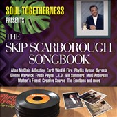 Skip Scarborough: The Skip Scarborough Songbook