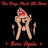 The Crap Rock All Stars: Born Again