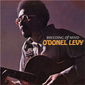 O'Donel Levy: Breeding of Mind