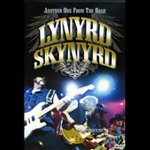 Lynyrd Skynyrd: Another One from the Road [DVD]