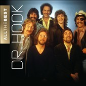 Dr. Hook: All the Best