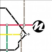 Metroland: Mind the Gap [Limited]