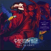 Paloma Faith: Fall to Grace [Bonus Track]