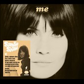 Sandie Shaw: Me [Expanded Edition]