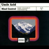 Uncle Acid and the Deadbeats: Mind Control