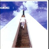 ABC: Skyscraping [Deluxe Edition]