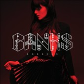 Banks (Los Angeles): Goddess [9/9]