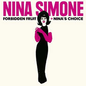 Nina Simone: Forbidden Fruit
