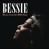 Various Artists: Bessie: Music from the HBO Film