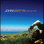 John Martyn: Heaven & Earth