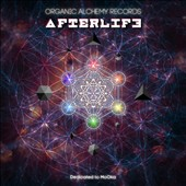 Various Artists: Afterlife