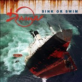 Drama (France): Sink or Swim