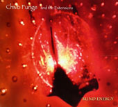 Chivo Funge & the Extensions: Blind Energy