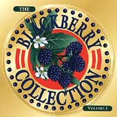 Various Artists: Blackberry Collection, Vol. 1