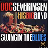 Doc Severinsen: Swingin' the Blues *