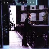 Liz Carroll: Lost in the Loop