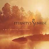 Bill Douglas: Eternity's Sunrise