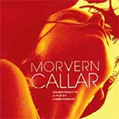 Original Soundtrack: Morvern Callar
