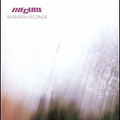The Cure: Seventeen Seconds [Deluxe Edition] [Digipak] [Remaster]
